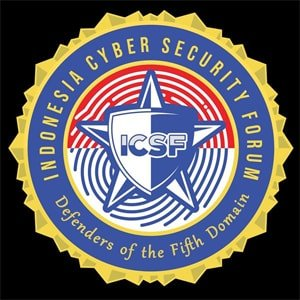 icsf-logo-square-min