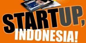 Tantangan Bisnis Online Dibalik Akselerasi Digital