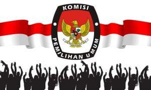 logo-kpu-5b35f00e57343-1