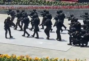 pasukan-rajawali-BIN-sc-ig-bambang