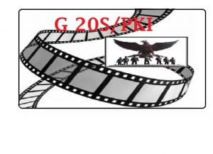 Film G30S Nestapa Angkatan Udara
