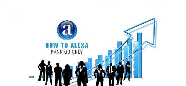 Benarkah Alexa.com Eror
