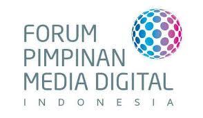 Media Massa Modern, Klik Ini