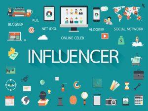 Dokter Laiknya Influencer-selebgram-youtuber