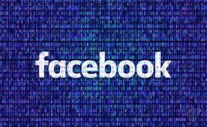 Facebook dan Satgas Covid-19 Masih Membuka Pendaftaraan Jika Ingin Bantuan Uang
