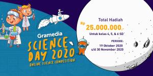 20201110_Gramedia_GScienceDay_ArticleHeader-1200×601