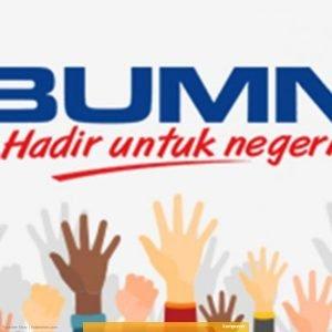 bumn_20171222_165606_xihmdi