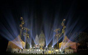 isyana-sarasvati-dalam-prambanan-jazz-festival-2020-foto-r-55