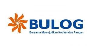 BULOG Launching Beras Singkong