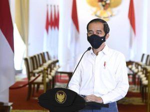 Denyut Nadi Kebudayaan Nasional Di Masa Pandemi Covid-19