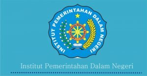 90,17% Daerah Pemilih Menerapkan Prokes Covid-19