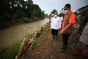 Aceh dan Sumut Butuh Pionir