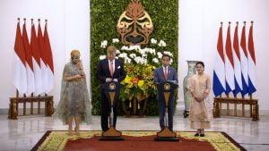 Indonesia-Belanda-Teguhkan-Komitmen-Kerja-Sama-di-Sejumlah-Bidang-dengan-Prinsip-Saling-Menguntungkan