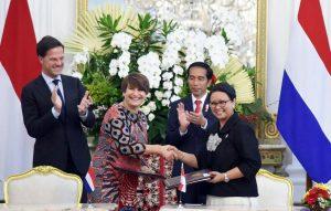 Indonesia-dan-Belanda-Perkuat-Kerja-Sama-di-Bidang-Perdagangan-dan-Pembangunan-Infrastruktur-4