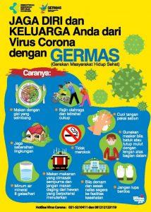 REV-04-GERMAS_Virus-Corona-page-001-1-732×1024