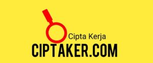 ciptaker-1-300×124