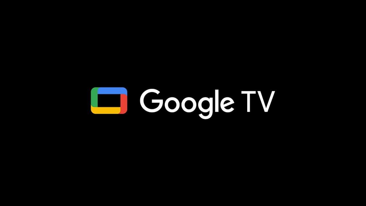 Fitur YouTube Bagikan Unduhan Ke Lintas Perangkat