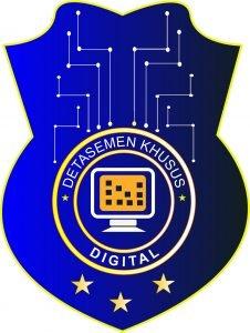 logo-densusdigital-226×300