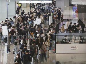penumpang-bandara-saat-libur-chuseok-2_43