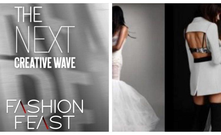 Fesyen Virtual Fashion Feast