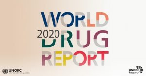 wdr2020-3