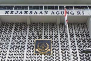Bongkar Kasus ASABRI Nyali Jaksa Agung Diuji