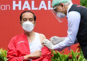 Virus Nipah Lebih Ganas Dari Covid-19