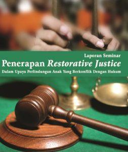 Profesionalisme Jaksa Dalam Menuntut Penyalahguna