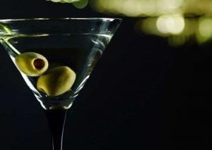 Benarkah Minuman Pembunuh Sperma Beredar Luas?