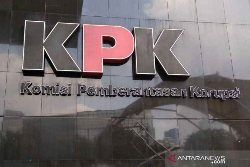Aliran Dana Bansos Kemensos Dilacak KPK