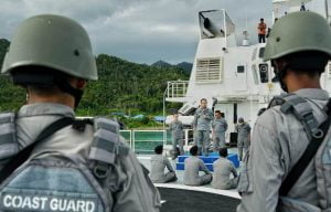 bakamla-ungkap-banyak-kejadian-tak-menguntungkan-di-laut-indonesia-zrSzpbeTd5
