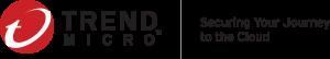 trendmicro-partner-logo