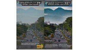 12454-klarifikasi-ari-wibisono-soal-foto-tempelan-gunung-gede-pangrango