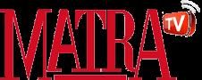 Matra-TV-Logo-90cm