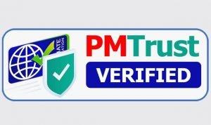 PM-Trust