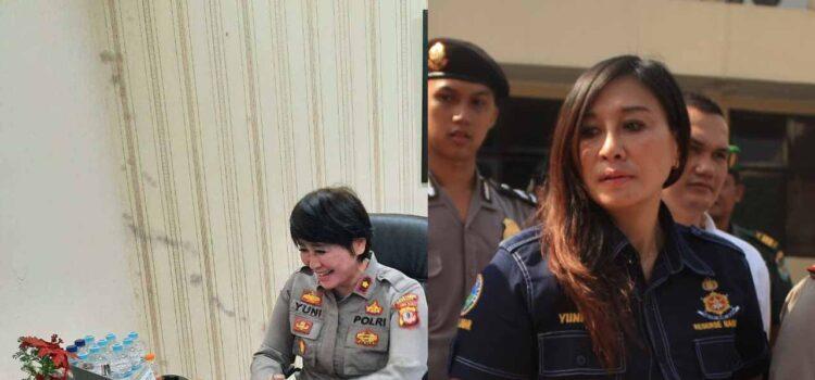Hukuman Bagi Kapolsek Astana Anyar Direhabilitasi atau Penjara?