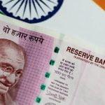 Jawaban Mengapa Orang India Menguasai Ekonomi dan IT Dunia