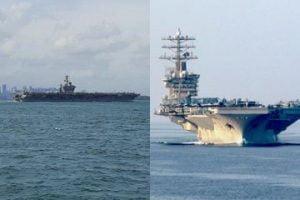 Kadispenal TNI AL: Urgensi Modernisasi Alutsista Sangat Penting