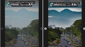 viral-gunung-gede-pangrango-terlihat-jelas-disebut-tanda-kualitas-udara-bersih-begini-foto-aslinya