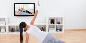 10-jenis-olahraga-yang-bisa-dilakukan-di-rumah-selama-karantina-mandiri
