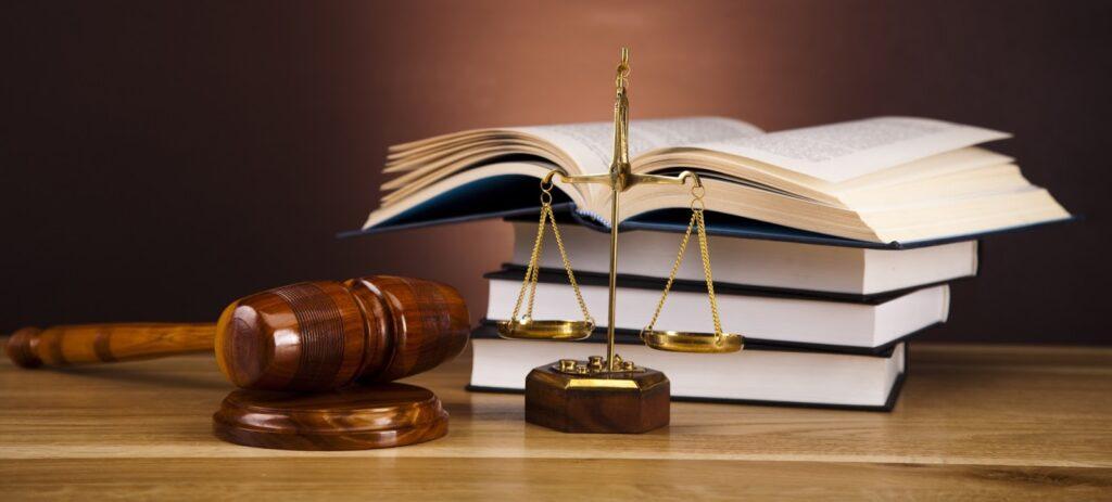 Terlanjur Viral di FB Pencerahan Hakim Bijak