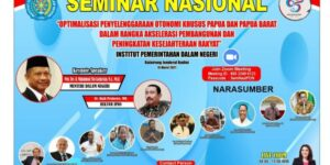 seminar-750×375