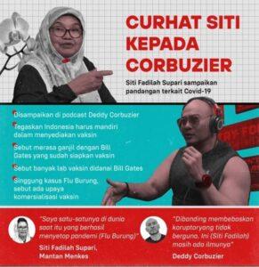 Fadilah Nusantara