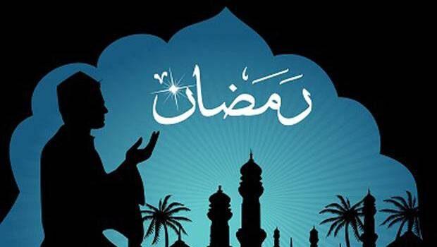 Begini Hukuman Bagi Suami Istri yang Jimak di Siang Ramadhan