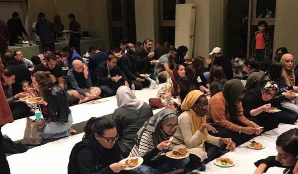 Kisah Ajaib Seorang yang Rajin Memberi Makan untuk Berbuka Puasa
