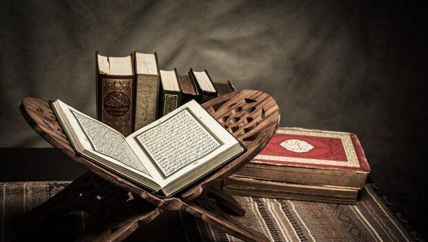 Kunci Meraih Derajat Takwa di Bulan Ramadhan, Rajin Baca Al-Qur'an