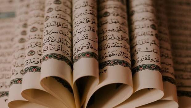 Mengenal Rasm Utsmani, Mushaf Qur'an Standar Indonesia (2/Tamat)
