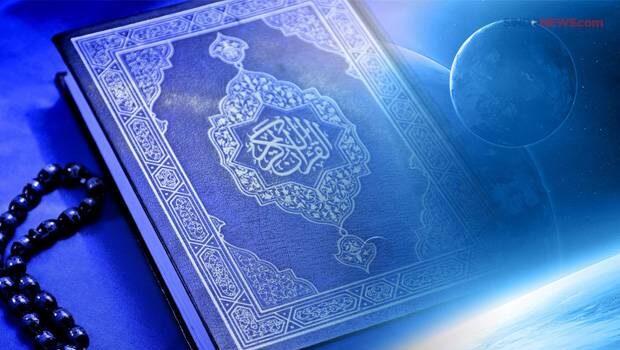 Apakah Sya'b, Qaum, atau Ummah?