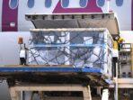Retno Marsudi (Menlu): Waspadai Kenaikan Kasus Pandemi Covid-19 Global
