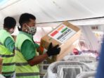 Solidaritas, Kolaborasi & Kerja Sama Antarnegara Atasi Pandemi